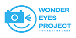 WONDER EYES PROJECT Gallery
