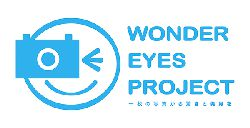 Wonder Eyes Project